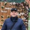 Олег, 53, Чугуїв