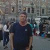 михаил, 53, г.Волгоград