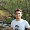 Бек, 28, г.Южно-Сахалинск