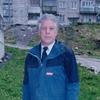Борис, 71, г.Мурманск