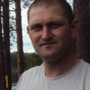 ТОЛЯ, 33, г.Вязьма