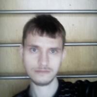 Кирилл, 26 лет, Козерог, Санкт-Петербург
