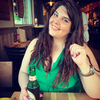 Darya, 30, Akron