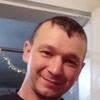Павел, 37, Єнакієве