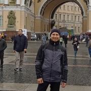 Максим 34 года (Овен) Стерлитамак