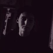 Саша 19 лет (Телец) Барнаул