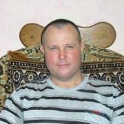 александр, 46, г.Лубны