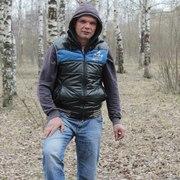 Виталий Воронов, 42, г.Крестцы
