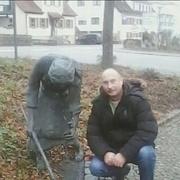 Виталий 49 лет (Весы) Харовск