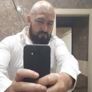 Сергей 41 год (Водолей) Домодедово