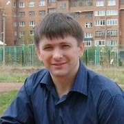 Дмитрий 41 Братск