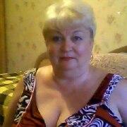 Валентина 64 Кобрин