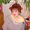 Ольга, 60, Харцизьк