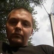олег, 28, г.Новочеркасск