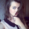 Myrrrka, 30, Dolynska