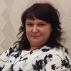 Лариса, 50, г.Мончегорск