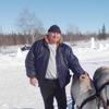 Postoyniy, 52, Labytnangi