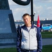 Андрей 37 Москва