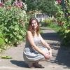 Жанна, 47, г.Гродно