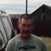 Радик Вахитов, 55, г.Новый Уренгой