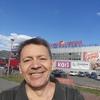Саш, 46, г.Волгоград