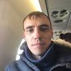 Александр, 36, г.Надым