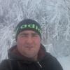 artem, 22, г.Воложин