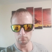 Макс Львов, 36, г.Кандалакша