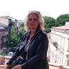 Ольга, 51, г.Bielsko-BiaÅ'a