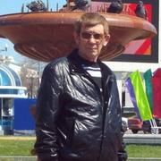 Станислав, 67, г.Хабаровск