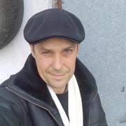 АРТЕМ 41 год (Овен) хочет познакомиться в Могилеве-Подольском
