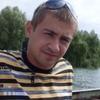 Oleg, 34, Shpola