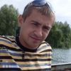 Олег, 34, г.Шпола