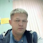 Михаил, 43, г.Бийск