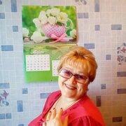Саша 60 Вологда
