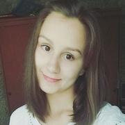 Evgeinya, 26, г.Мюнхен