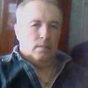 mihaer, 50, г.Донецк