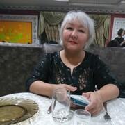 Алма 49 Кокшетау