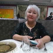 Алма, 48, г.Кокшетау