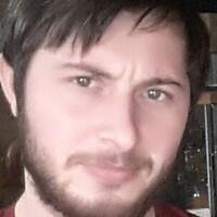 Ваге, 31 год, Козерог, Ростов-на-Дону