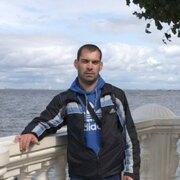 серега, 32, г.Владимир