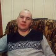 Максим, 32, г.Вологда