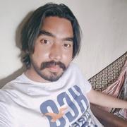 sukhbir 25 Чандигарх