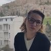 Юлия, 40, г.Самара