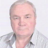 Александр, 58 лет, Козерог, Самара