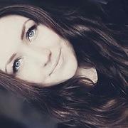 Александра, 26, г.Усть-Илимск