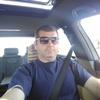 datokakala, 41, г.Тбилиси