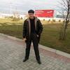 Юра, 40, г.Тулун