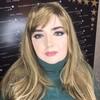 лика   ли, 41, г.Каспийск
