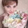 Таня, 23, г.Белая Церковь
